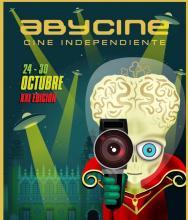 Abycine 2019